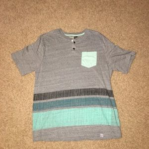 Other - Men's Large Shirt